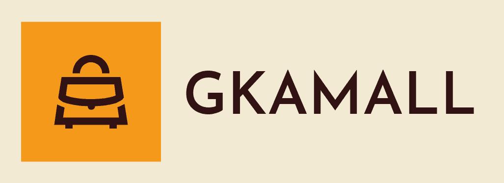 GKAMall